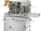 Скачать изображение Разное Глазировочная машина ZETA 400 машина для глазирования, декорирования 39688296 в Москве