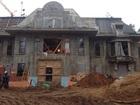 Смотреть foto Строительство домов Строительство многоэтажных домов в Москве и Области 39712582 в Москве