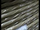 Увидеть фотографию  композитная многорёберная арматура 39714616 в Москве