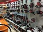 Свежее фото  Профессиональный электро-бензо инструмент по оптовым ценам со склада производителя, 39722063 в Краснодаре