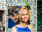 Просмотреть изображение Салоны красоты Студия красоты Гримерка в центре Москвы 39738305 в Москве