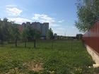 Свежее фото  продаю 10 соток ИЖС В городе Чехове мкр, Бадеево 39738560 в Чехове
