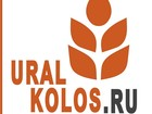 Скачать фото  Оптовые закупки зерновых, масличных и бобовых культур 39739123 в Челябинске
