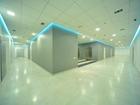 Скачать фото  Лофт офис 1230 кв, м, в аренду, БЦ Красносельский 39757191 в Москве