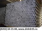 Скачать бесплатно изображение Строительные материалы электросварная труба 25 стенки 0, 3 0, 4 0, 5 0, 6 -1, 8 мм 39767793 в Москве