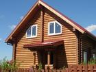 Скачать фотографию Дома Продается дом в Богородском районе село Спирино 39770699 в Нижнем Новгороде