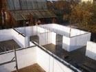 Свежее foto Строительные материалы Реализация несъемной опалубки из пенополистирола, 39777940 в Краснодаре