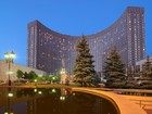Просмотреть изображение  Бронирование отелей и гостиниц по всему миру, Бесплатно! 39785146 в Кемерово