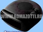 Новое foto Разное Озонатор для дезинфекции, дезодорации воздуха в небольших помещениях, 39790501 в Москве