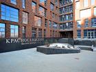 Увидеть фото  Аренда площади 419 кв, м, БЦ Красносельский 39801273 в Москве