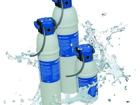 Свежее изображение  Фильтры для очистки воды BRITA PROFESSIONAL 39810670 в Москве