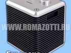 Смотреть изображение Разное Промышленный генератор озона для устранения запаха, удаления плесени в помещениях, 39821969 в Москве