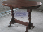 Просмотреть фотографию Мебель для прихожей kupivopt : Cтолы,стулья, мойки, раковины, ванны от фабрики 39825827 в Москве