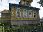 Просмотреть фото  Дом в деревне Милодино, Угличский район, Ярославская область 39864440 в Сергиев Посаде