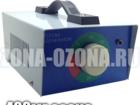 Уникальное foto Разные услуги Бытовые озонаторы для дезинфекции, дезодорации воздуха и очистки воды, 39866002 в Москве