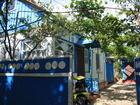 Скачать бесплатно фотографию  Продаю дом в центре г, Горячий Ключ 39878281 в Горячем Ключе