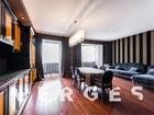 Скачать бесплатно изображение Коммерческая недвижимость Продается 2-х комнатная квартира площадью 67 кв, м, в ЖК бизнес-класса Академия Люкс на ул, Покрышкина 8 39878372 в Москве
