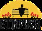 Скачать фотографию Разное Мульча (кора сосны , лиственницы, декоративная щепа) Товары для дачи 39878827 в Москве