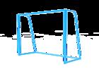 Уникальное фотографию Разное Ворота футбольные, гандбольные мини 39922022 в Ростове-на-Дону