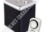 Уникальное изображение Разное Продажа озонаторов воздуха, Купить генератор озона бытовой для дома, офиса, 39930320 в Москве