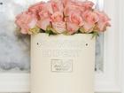 Просмотреть фотографию  Компания Flowers Expert, все наши изделия уникальны ! 39934141 в Санкт-Петербурге