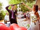 Просмотреть изображение Другие строительные услуги Услуги по организации Свадеб, подготовке и проведению свадеб любой сложности, 39969183 в Москве