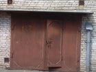 Скачать фотографию  Продается кирпичный гараж 24 кв, м, 39997684 в Дубне
