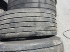 Смотреть foto  Продаем грузовые шины б/у оптом и в розницу, 39999645 в Астрахани