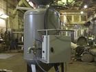 Смотреть foto  Пескоструйное оборудование Energy Blast для беспылевой пескоструйной очистки 40001485 в Краснознаменске
