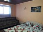 Новое фотографию  1 комнатная квартира посуточно, 40026914 в Симферополь