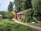 Просмотреть фотографию Дома Продается дом 520м2 МО с, Бисерово 40028650 в Балашихе