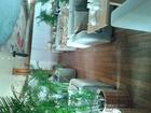 Просмотреть фотографию Организация праздников Ширмы аренда, перегородки для мероприятий 40046833 в Москве