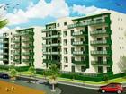 Скачать бесплатно изображение  Недвижимость в Испании, Новые квартиры рядом с пляжем от застройщика в Миль Пальмерас 40047847 в Москве