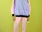Новое foto Мужская одежда Hotdogger, Rave Collection/Ice Pink, 1990 г, в 40051342 в Москве