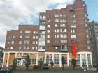 Скачать изображение  Торговое помещение, 180 м² 40062508 в Кемерово