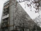 Свежее фотографию Комнаты Меняю на съезд по договору мены две комнаты на квартиру в ЮАО( в Бирюлёво) 40093373 в Москве