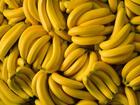 Новое foto  Прямые поставки бананов, ананаса с Эквадора 40126191 в Москве