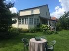 Смотреть фотографию  продаю дачный дом на 18 сотках д, Легчищево 40126699 в Чехове