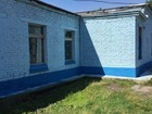 Увидеть foto  Продам помещение под пищевое производство, 40127221 в Красноярске