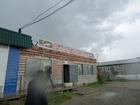 Новое фото  Здание магазина №34,Газовый котел, 40145892 в Белоярском