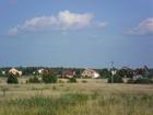 Смотреть foto  Продам земельные участки в Лесколовском сельском поселении 40193734 в Санкт-Петербурге