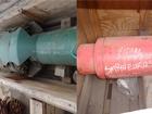 Просмотреть фотографию Разное Расширитель разбуривающего типа (DTU) сер, 22000 40195251 в Холмске