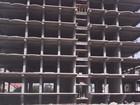 Свежее фотографию  продаётся квартира в строящемся доме 40235377 в Махачкале