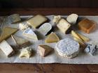 Смотреть изображение Сыры 15 дегустационных образцов отборного сыра 40273977 в Москве