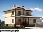 Свежее foto  Строительство домов из сип панелей под ключ по низким ценам 40280929 в Москве