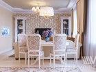 Скачать бесплатно фотографию  Интерьерный салон Пятый элемент дизайн интерьеров квартир, загородных домов, ресторанов и офисов 40300537 в Костроме