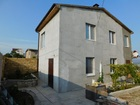 Скачать бесплатно фотографию  Продается дом в Севастополе с панорамным видом на горы, 40319888 в Севастополь