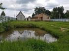 Скачать бесплатно фотографию Дома Продается 2-х этажный дом в деревне (не СНТ) 40339030 в Москве