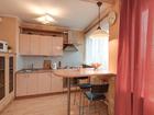 Новое изображение  сдам квартиру по ул Васенко 5 срочно 40352036 в Саранске
