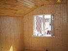 Просмотреть фото  Остекление,отделка,утепление балкона, Пластиковые окна, 40378132 в Тольятти